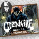 Crooked Dice Grandville4
