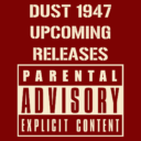 Dust 1947 Nordic Preview2