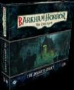 FFG Barkham Horror April 1