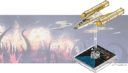 FFG Swz48 Ship Art