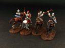 Footsore Byzantine Armoured Horse Archers2