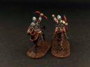 Footsore Byzantine Armoured Horse Archers3