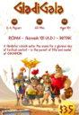 GG GladiGala Kickstarter 1
