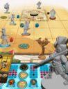 GG GladiGala Kickstarter 11