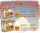 GG GladiGala Kickstarter 12