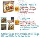 GG GladiGala Kickstarter 13