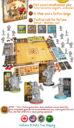 GG GladiGala Kickstarter 2