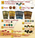 GG GladiGala Kickstarter 4