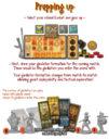 GG GladiGala Kickstarter 7