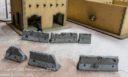 GameCraft Miniatures Neues Gelände 04