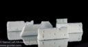 GameCraft Miniatures Neues Gelände 06