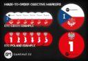 Gamemat Objectives Prev01