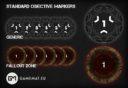 Gamemat Objectives Prev02
