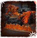 Games Workshop Neuheiten 14