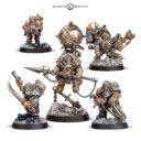 Games Workshop Pre Order Preview Warbands And Warlords (Titans) 3
