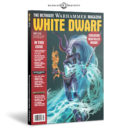 Games Workshop White Dwarf Mai 2019 Preview 2