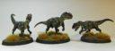 Khurasan Miniatures Previews Und Neuheiten 02