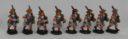 Khurasan Miniatures Previews Und Neuheiten 03
