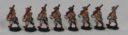 Khurasan Miniatures Previews Und Neuheiten 04