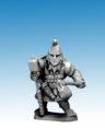 Oathmark DwarvesHI 02