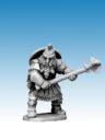 Oathmark DwarvesHI 03