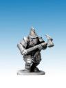 Oathmark DwarvesHI 04