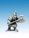 Oathmark DwarvesHI 05