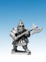 Oathmark DwarvesHI 06