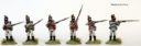 Perry Miniatures Neuheiten 04
