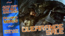 Prodos Games AvP Clearence Sale