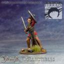Stronghold Terrain Astrid 03