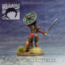 Stronghold Terrain Astrid 04
