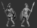Studio Miniatures Kickstarter Preview 03