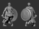 Studio Miniatures Kickstarter Preview 17