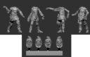 Studio Miniatures Kickstarterupdate 01