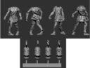 Studio Miniatures Kickstarterupdate 02