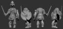Studio Miniatures Kickstarterupdate 03
