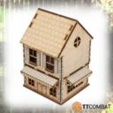 TTCombat Shop 01