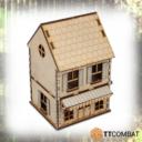 TTCombat Shop 02