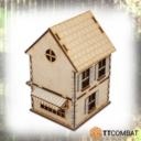 TTCombat Shop 03
