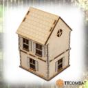 TTCombat Shop 04