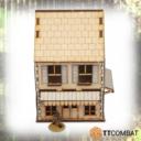 TTCombat Shop 05