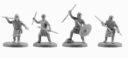 V&V Miniatures Pagan Rus 7 1