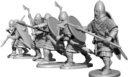 Victrix Saxon Huscarles2