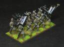 WI 28mm Terracotta Army 7