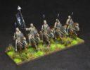 WI 28mm Terracotta Army 9