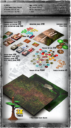 WYSIWYG Planet Of The Apes The Miniatures Boardgame 4