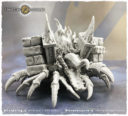 Zealot FireplaceMimic 01