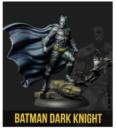 Bmg The Dark Knight Rises Game Boxa