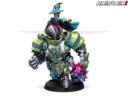 Fullmetal Kozmo 1